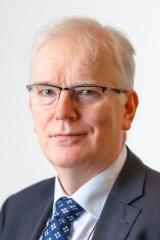 Ellonen Heikki j-ryhmä